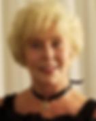 Marianne de Waal 2.png