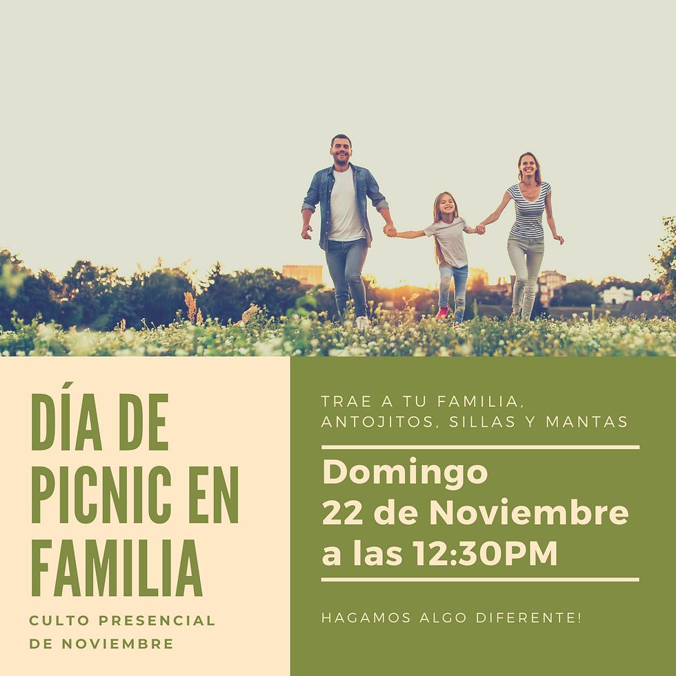 Picnic en Familia.png