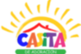 Darker yellow CDA KIDS logo.png