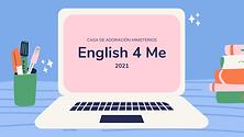 English 4 Me.png