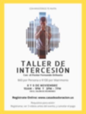Taller_de_Intercesión.png