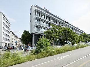 Zollstrasse-62-Zürich.jpg