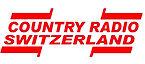 country_radio_switzerland2.jpg