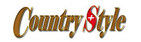 Country Style 2.jpg