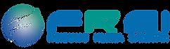 Logo_frei-gmbh.png