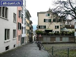 Trittligasse-Zürich.jpg
