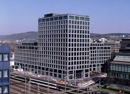 Vulkanstrasse-106-Zürich_IBM.jpg