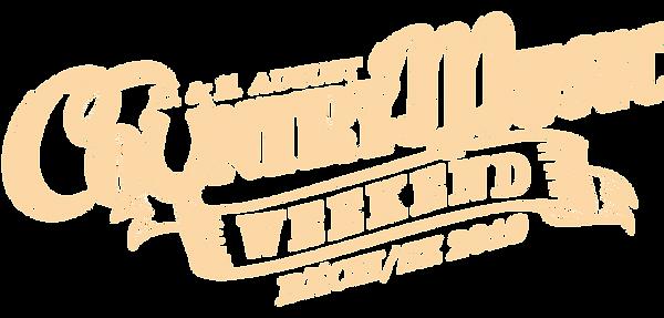 RZ-Logo-Country-Music-Weekend-2019-beige