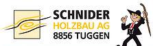 Logo Schnider Holzbau.jpg