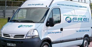 Firmenauto Frei GmbH.jpg