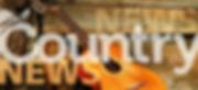 Country-News-3.jpg