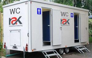 WC-Wagen-5.jpg