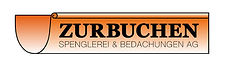 Logo Zurbuchen.jpg