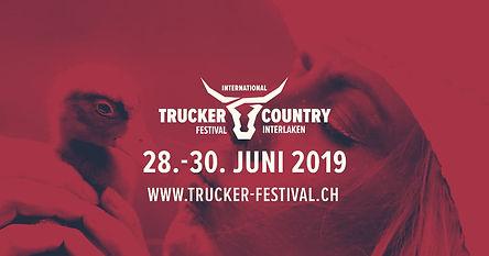truckerfestival.jpg
