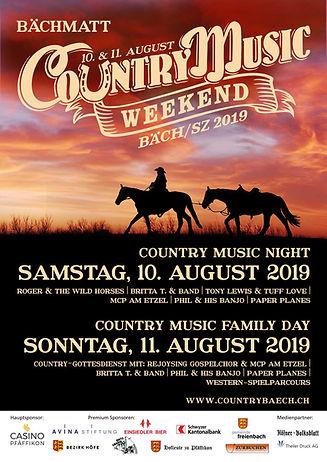Web.Plakat-Country-Music-Weekend-2019_Va