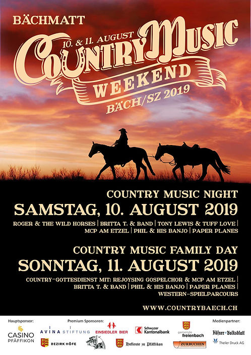 Web.Plakat-Country-Music-Weekend-2019_Va