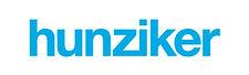 Logo Hunziker.jpg