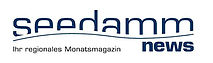 Logo Seedammnews.jpg