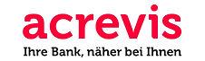 Logo Acrevis Bank 2.jpg
