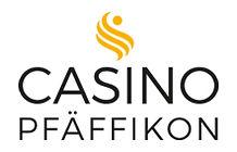 Logo_Casino_Pfaeffikon.jpg