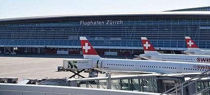 Flughafen_Zürich.jpg