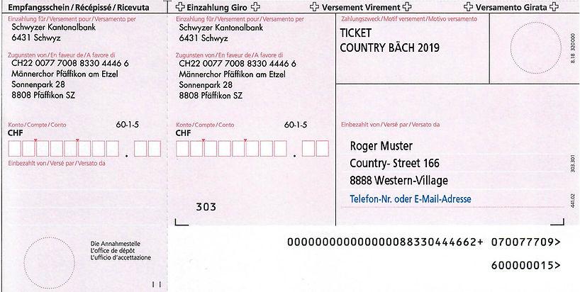 Einzahlungsschein_Ticket_Country_Music_W