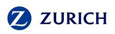 Logo_Zürich_Versicherung.jpg