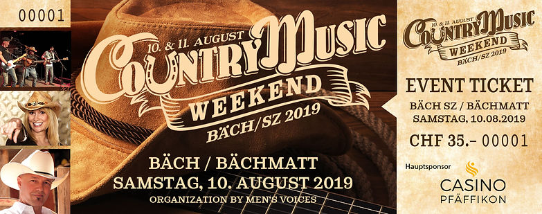 Ticket-country-music-weekend-bäch-2019_w