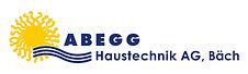 Logo Abegg.jpg
