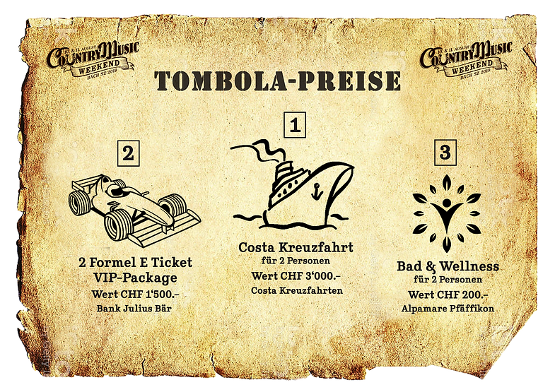 Tombola Preise.png