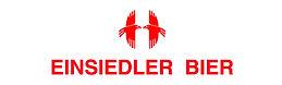 Logo Einsiedlerbier.jpg