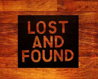 lostfound2.jpg