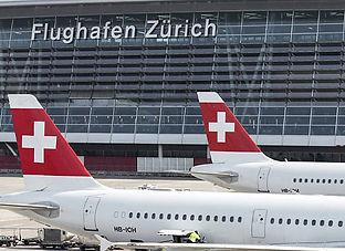 Flughafen-Kloten.jpg