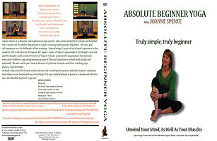Yoga DVD Cover_Final.jpg