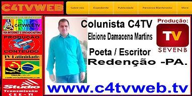 Breve_ - Copia - Copia.jpg