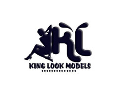King Look