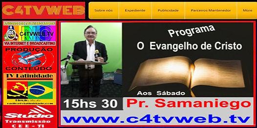 SÁBADO  15HS 30.jpg