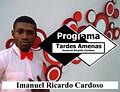 31 IMANOEL RICARDO CARDOSO___ TV.jpg