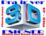 3D - Cópia.png