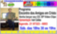1__DOCUMENTÁRIO - Cópia (3).jpg
