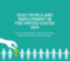 DeafEmploymentReport-2019.jpg