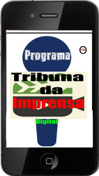 TRIBUNA da IMPRENSA DIGITAL.png