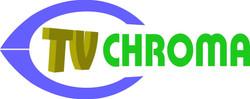 Tv Chroma