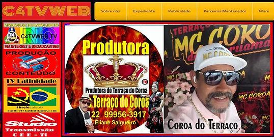 QUINTA FEIRA 16HS.jpg