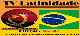 latinidade
