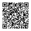 qr_img caschback.png