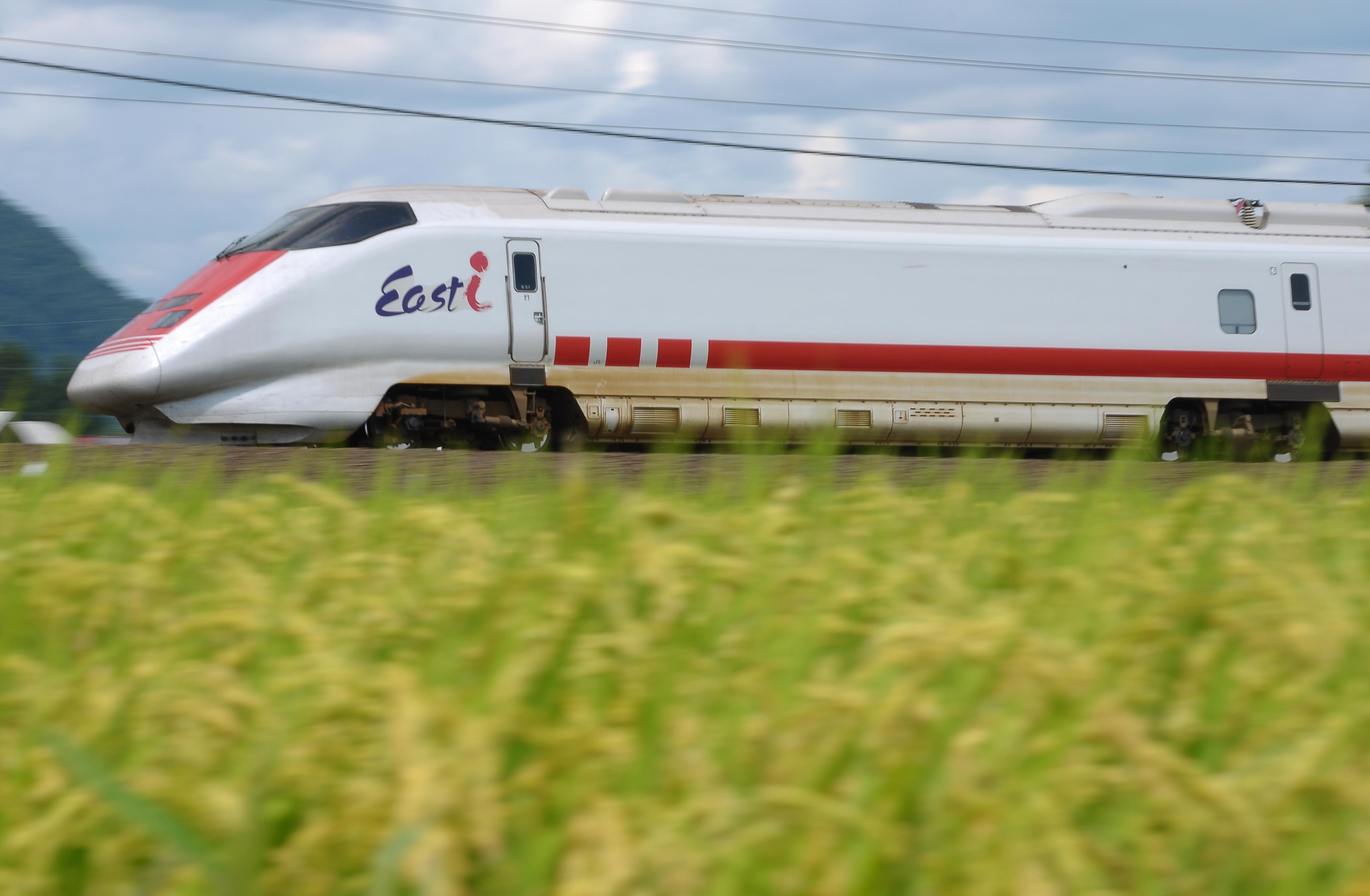 E926形S51編成