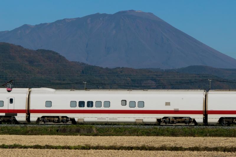E926-13(13号車)