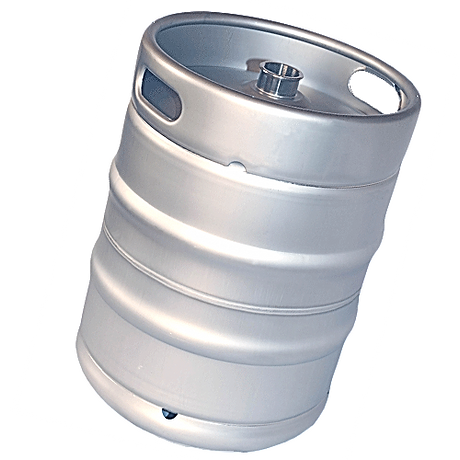 keg_edited_edited.png