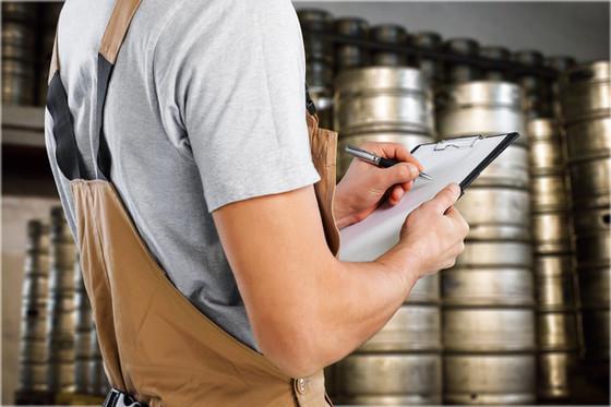 Understanding Pay Per Fill Keg Programs...